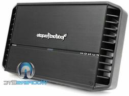 Rockford P500X2 Punch 2-Channel Amplifier