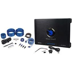 Package: Planet Audio AC2500 1M 2500 Wat