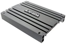 Pyramid PB618 2,000-Watt 4-Channel Bridgeable Mosfet Amplifi