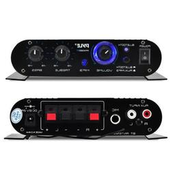 Pyle PFA330BT - 90 Watt Bluetooth Wireless Streaming Stereo