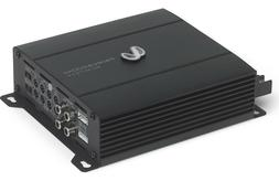 Infinity PRIMUS-6004A Primus 4-Channel, 40w X 4 amplifier
