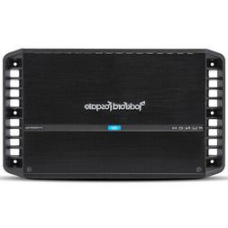 Rockford Fosgate P1000-1BD Punch 1-Channel Car Amplifier - B