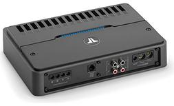 JL AUDIO RD500/1 CLASS D AMPLIFIER