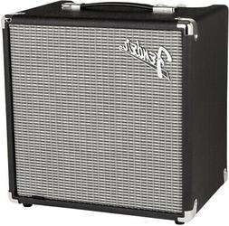 Fender Rumble 25 v3 - 1x8 25W Bass Guitar Combo Amplifier