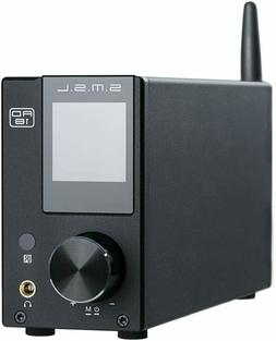 S.M.S.L AD18 HiFi Audio Stereo Amplifier with Bluetooth 4.2