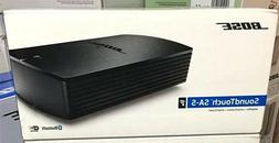 Bose SoundTouch SA-5 Bluetooth & WiFi Enabled Amplifier Bran