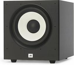 JBL Stage A100P  Powered Subwoofer