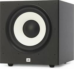 JBL Stage A120P  Powered Subwoofer