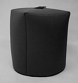 Tuki Padded Cover for Fender Rumble 200 V3 1x15 Bass Combo A
