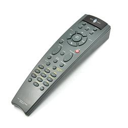 Used Remote Control RC-R0508 for <font><b>Kenwood</b></font>