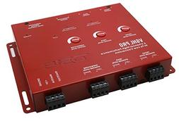 DS18 V6HLPRO 6-Channel Line Out Converter Professional Facto