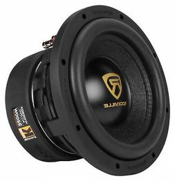 "Rockville W10K9D4 10"" 3200w Car Audio Subwoofer Dual 4-Ohm S"