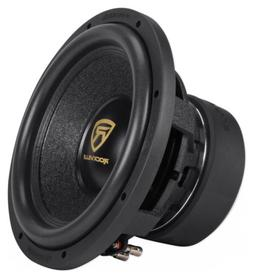 "Rockville W12K9D2 12"" 4000w Car Audio Subwoofer Dual 2-Ohm S"