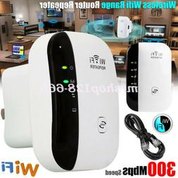 wifi blast wireless repeater wi fi range