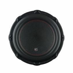 "Audiopipe 15"" Woofer DVC 1800W Max"