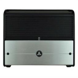 JL Audio XD400/4v2 4-channel car amplifier - 75 watts RMS x